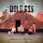 1400 Oslo Ess - #199 Live Akustisk Fra Rockefeller (1)