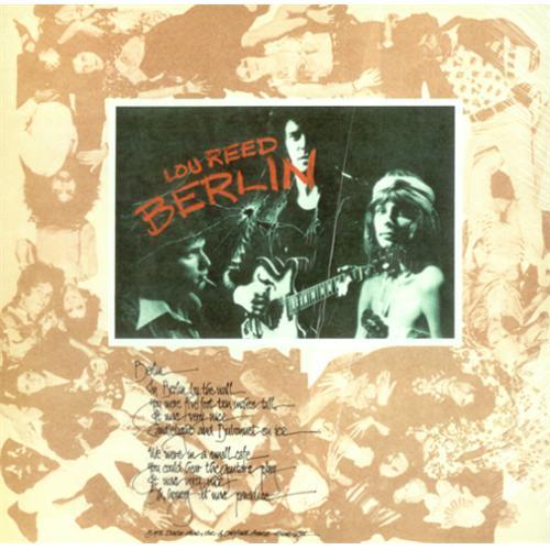 Berlin+50