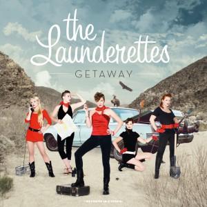 Getaway_cover