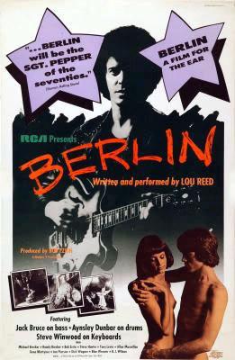lou-reeds-berlin-1