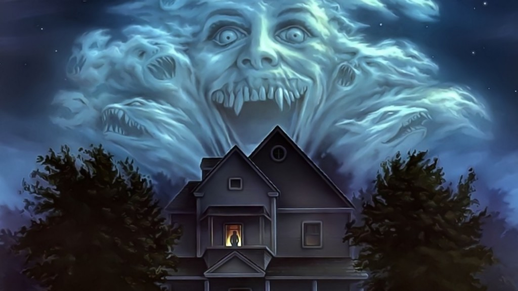 frightnight