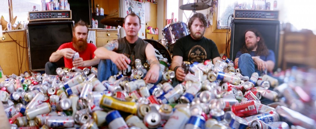 redfang-blurry-kitchen-photo-by-Whitey_McConnaughy2