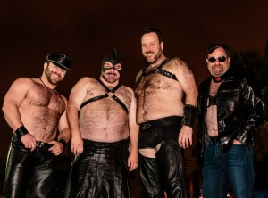 Gay-Travel-Herald-Where-the-Bears-Are-Season-2-leather