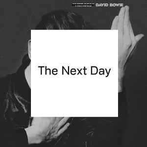 The-Next-Day