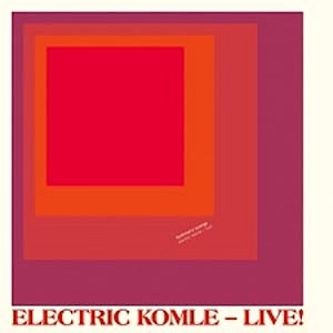 electric komle