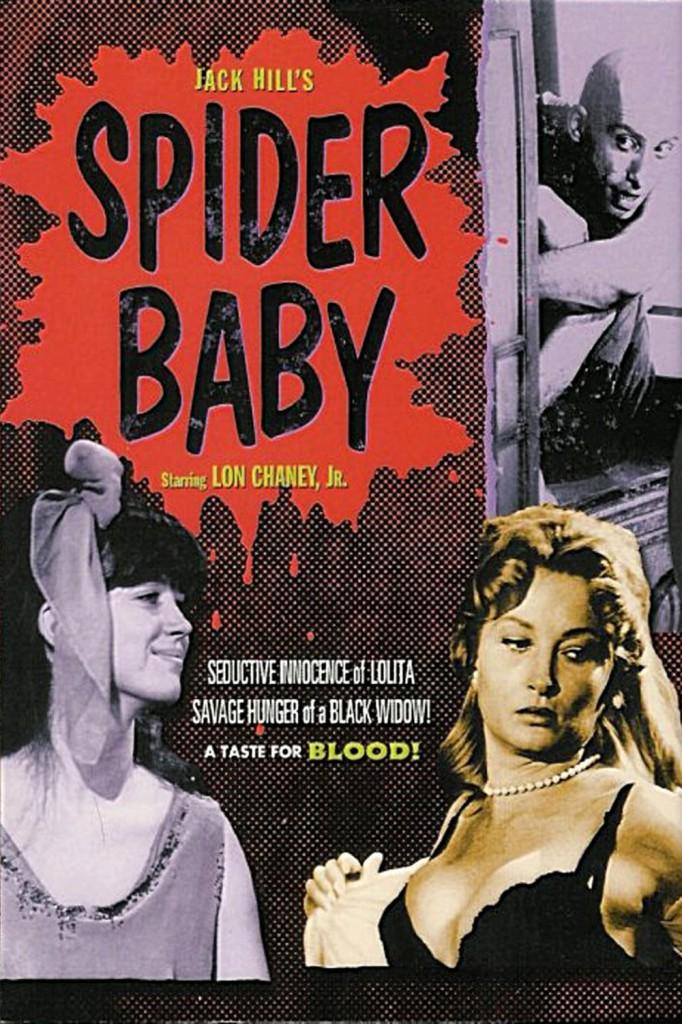 spider-baby4