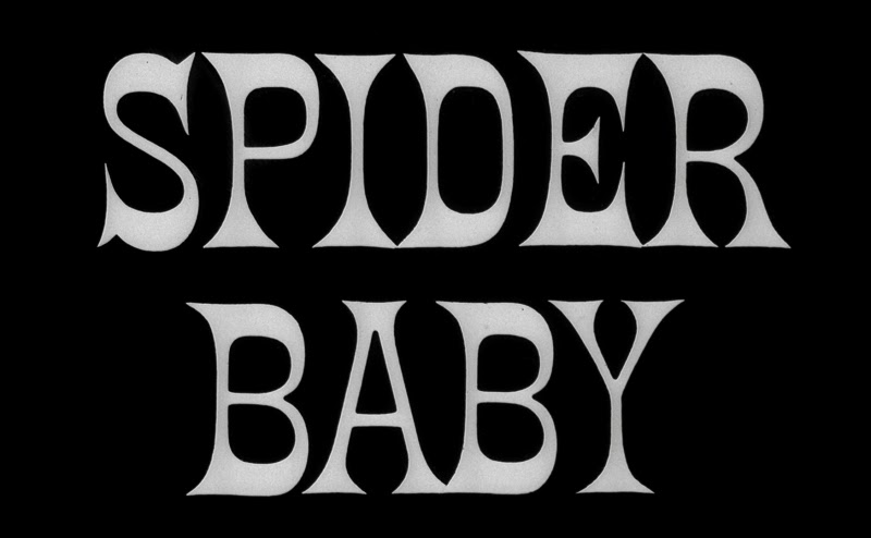 title_spider_baby_blu-ray_