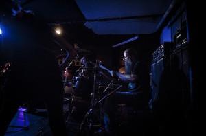 SubRosa 8 - Band 2