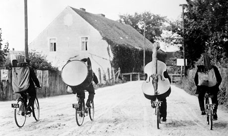 Bike-blog--Musicians-Tour-001