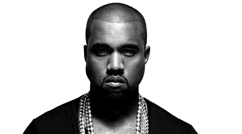Kanye-West 3