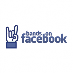 bands-on-facebook-300x300