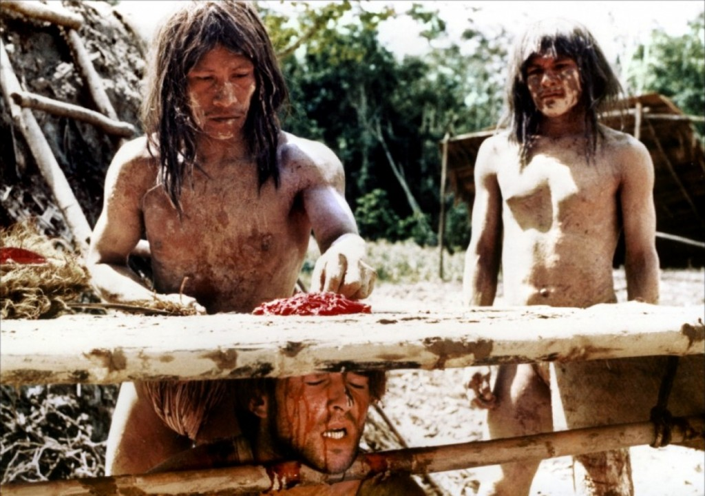 still-from-cannibal-ferox4