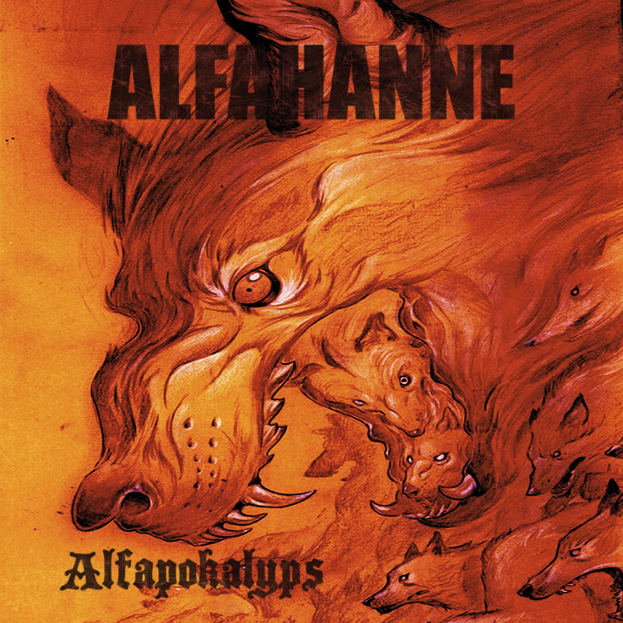 Alfahanne-omslag