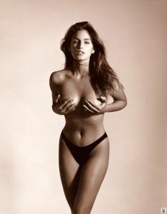 Noen mener det er for få nakne damer på Ruzt.no