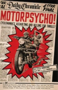 MotorpsychoPoster
