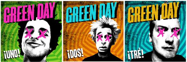 Uno-Dos-Tre-green-day-32239735-600-200