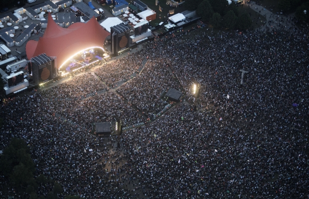 Roskilde-Festival-620x400