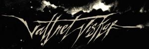 VattnetViskar_logo