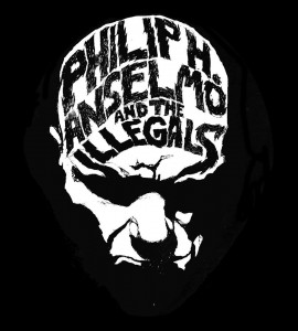philip-h-anselmo
