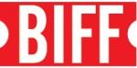 BIFF_2014_logo_hvit_2