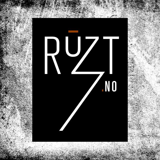 Ruzt.no