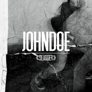 Forrige Johndoe-plate kom nettopp!