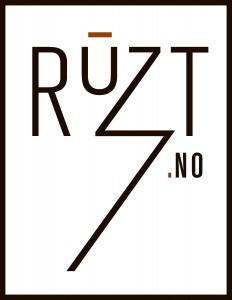 Ny logo designet av Kåbe Herregaard