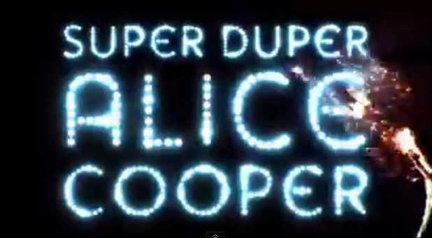 Super-Duper-AC