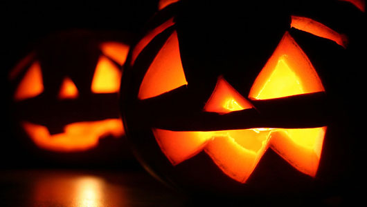 Halloween-musicMAIN1