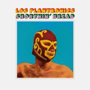 Los Plantronics02