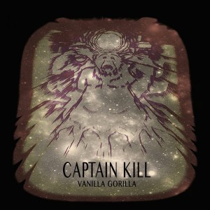 Captain Kill 02