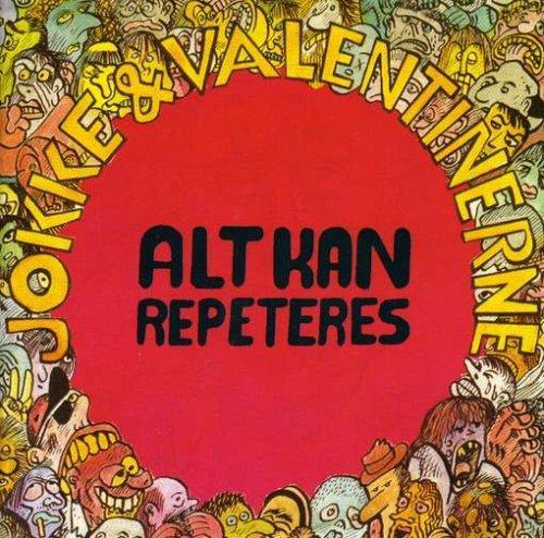 Jokke_&_Valentinerne_-_Alt_Kan_Repeteres