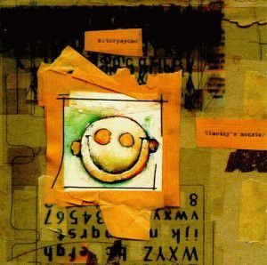 Motorpsycho-Timothy's_Monster_(album_cover)