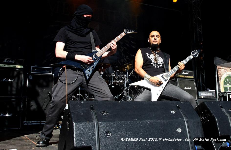 melechesh-rm-2012-06-06