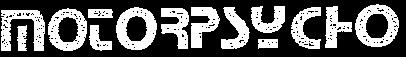 motorpsycho-logo-1