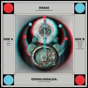 xenoglossalgia_1500