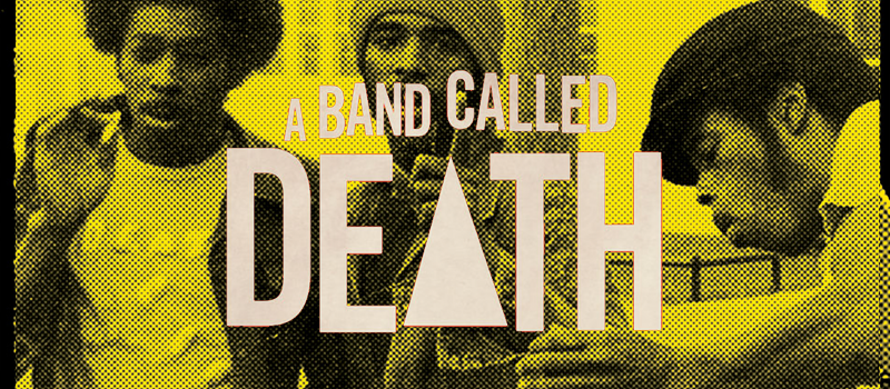 Death_Banner_21-800x350