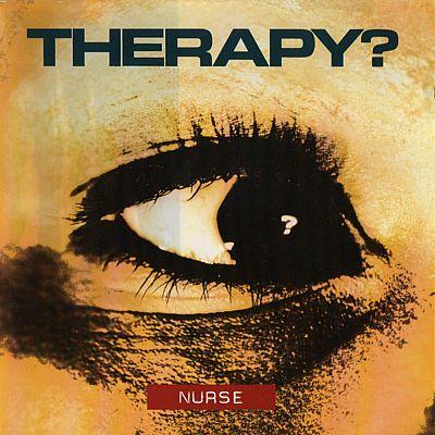 TherapyNurse