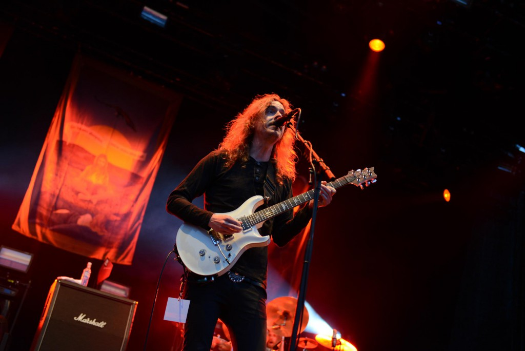 Opeth_0208