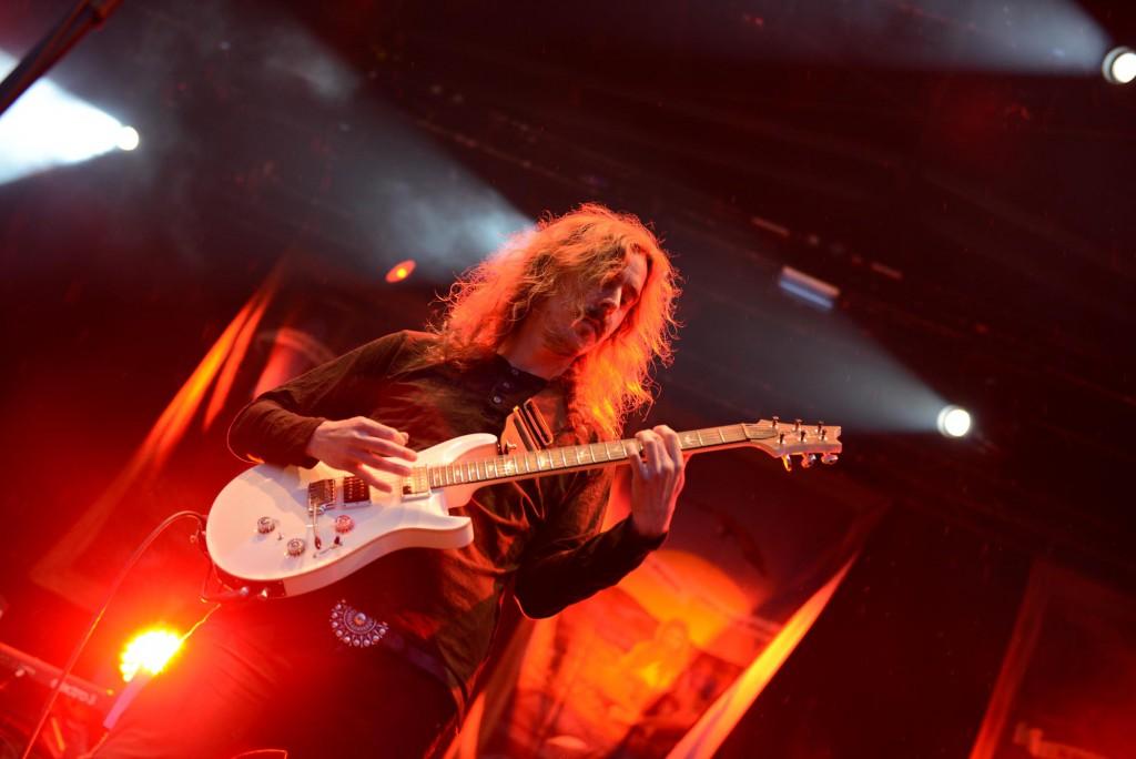 Opeth_0209