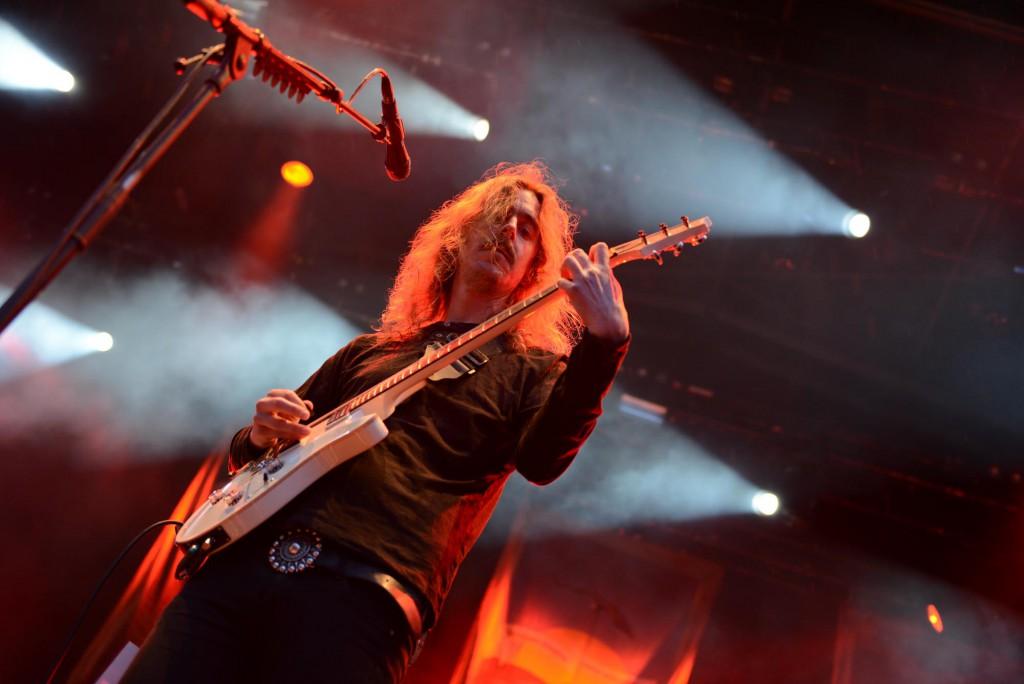 Opeth_0211