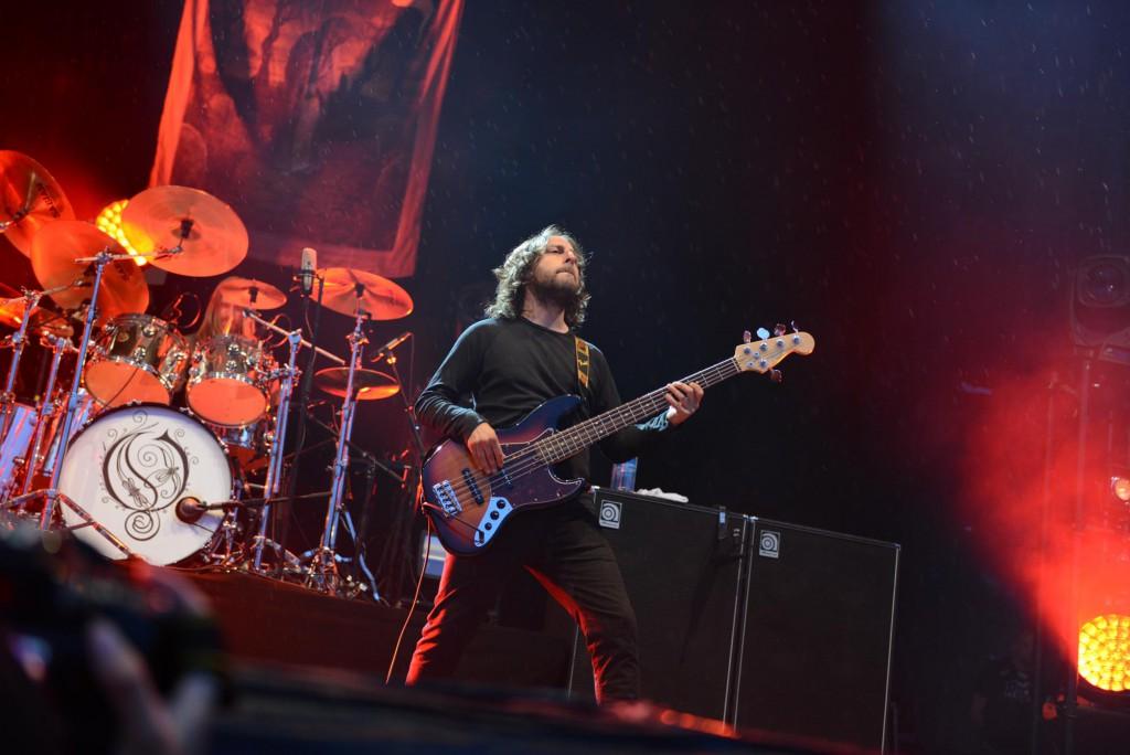 Opeth_0217