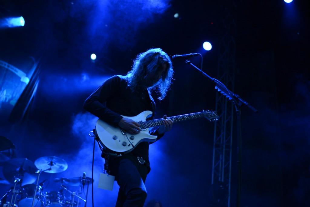 Opeth_0221