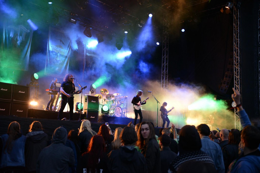 Opeth_0226