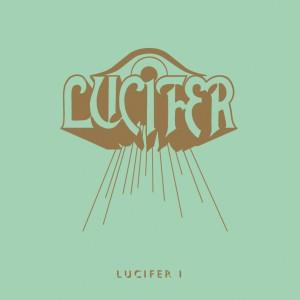 luciferI