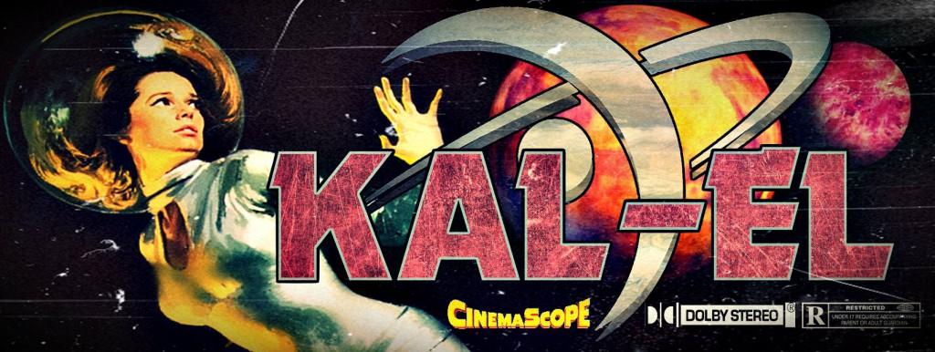 kalel2