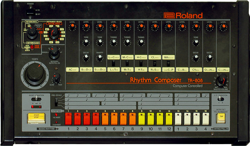 800px-Roland_TR-808_large