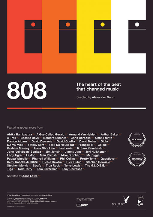 808-film-poster-2015-sxsw-billboard-510