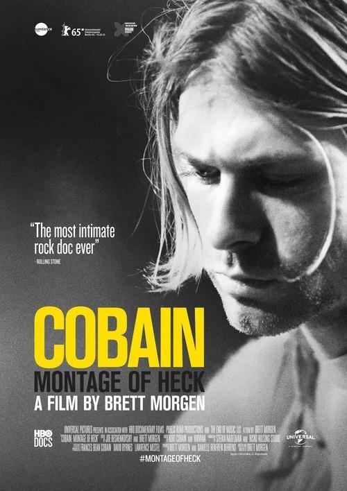 cobain01