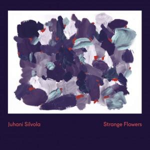 Strange-Flowers-970x970